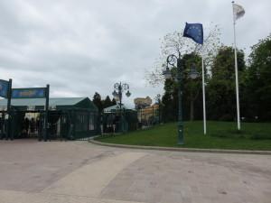 Walt-Disney-Studio-1