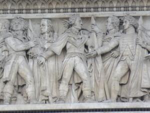 Arc-de-Triomphe-2